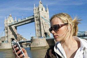 гаджеты для туристов фото