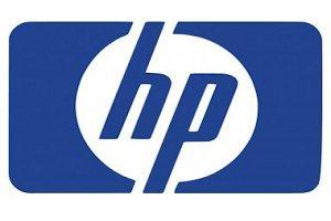 HP фото