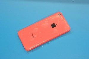 iPhone 5C фото