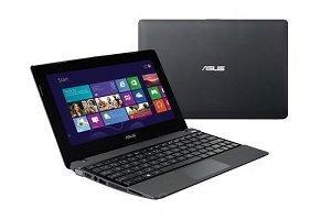 Asus VivoBook X102BA  фото