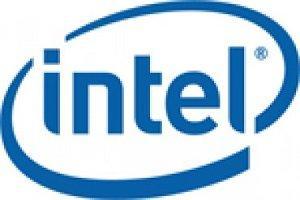 Intel фото