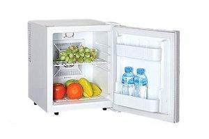 компактный холодильник фото