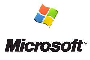 Microsoft фото