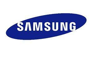 Samsung фото