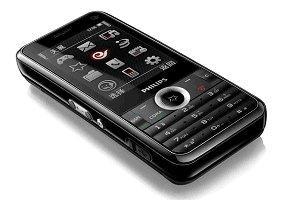 мобильный телефон фото