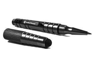 тактическая ручка фото