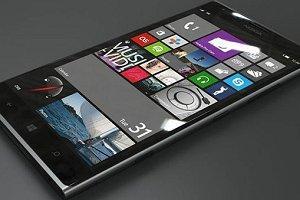 Nokia Lumia1025 фото