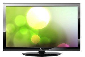ЖК-телевизор фото