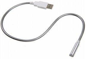 USB светильник фото