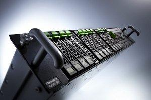 Fujitsu Primergy фото