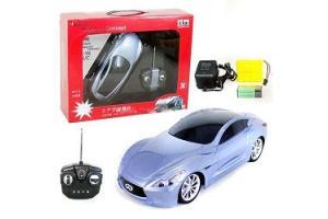 радиоуправляемая игрушка фото