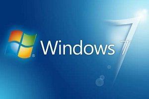 Windows 7 фото