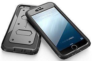 защита для iPhone фото