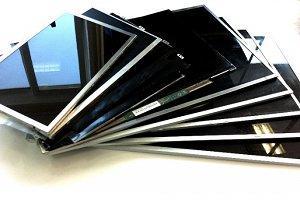 матрица для ноутбука фото