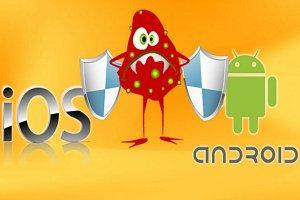 Android или iOs фото