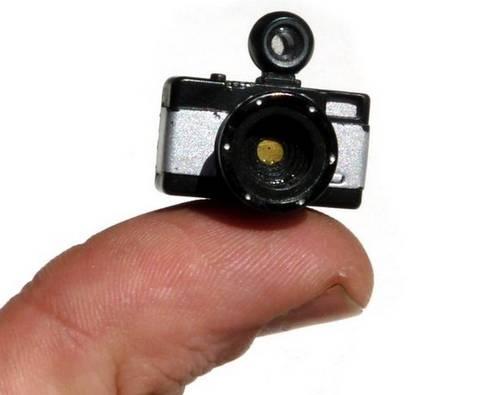 Скрытая фотокамера бесплатно смотреть 59898 фотография