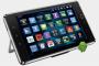 Beetel Magiq – недорогой планшетник с Wi-Fi и 3G