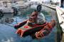 Индивидуальная подводная лодка