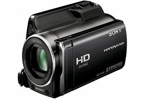 Покупаем качественные видеокамеры