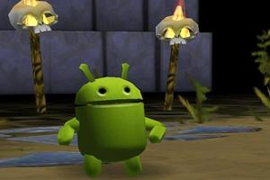 игры для Android