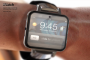 iWatch2 - концепт наручных часов Apple
