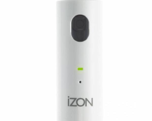 беспроводная камера iZon. Фото