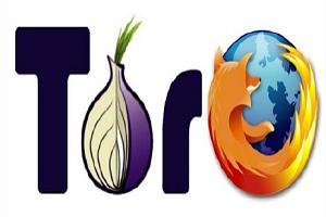Tor. Фото