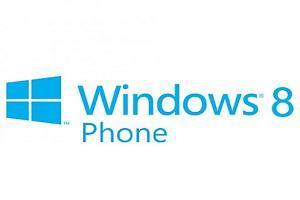 Windows Phone 8 фото