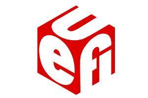 UEFI фото