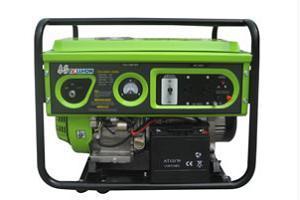 домашний генератор фото