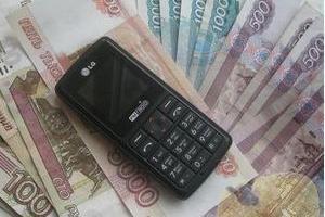 Мошенники на улицах, продающие телефоны