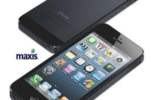 на фото будущий iPhone Maxi