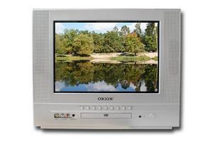 на фото дешевый телевизор