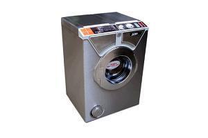 стиральная машина фото