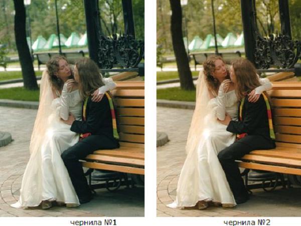 kak-vybrat-chernila-dlya-strujnykh-printerov-001
