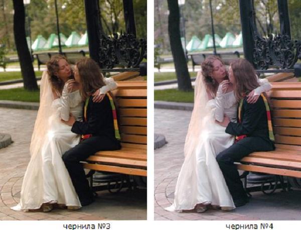 kak-vybrat-chernila-dlya-strujnykh-printerov-002