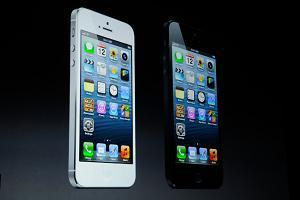 Apple iPhone фото