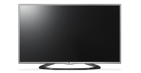 в Киеве купить телевизор