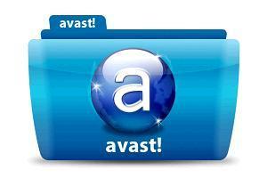 Avast! фото