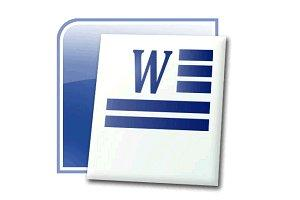 microsoft office word фото